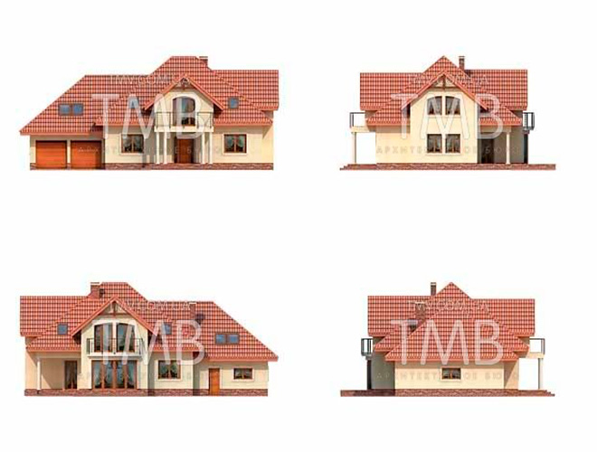 этом проект дома аллегро фото уже построен стопроцентной вероятностью сказать