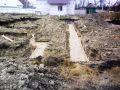 строительство фундамента для частного дома в с. Леточки, фото 4